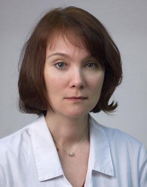 диетолог беляево
