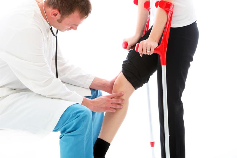 Реабилитационный центр опорно-двигательного сустава средства развития гибкости и суставной подвижности