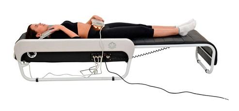 Оперативное лечение грыжи шейного отдела позвоночника