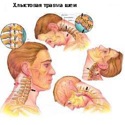 болит позвоночник сзади Корректоры осанки, реклинаторы | Позвоночник лечение.