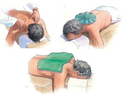 Болит голова по утрам после сна причины