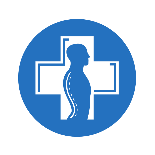 Лордоз позвоночника: причины, симптомы, лечение