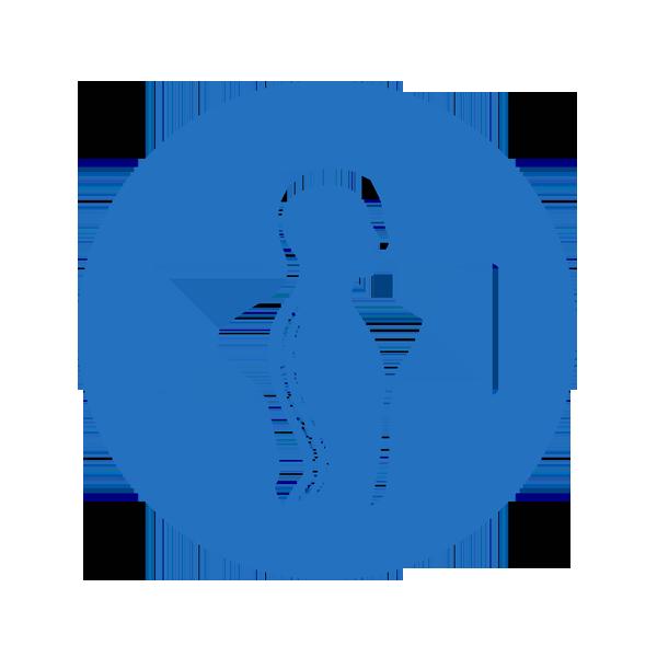 МРТ органов малого таза у мужчин и женщин, цена МРТ органов малого таза в многопрофильной клинике ЦЭЛТ.
